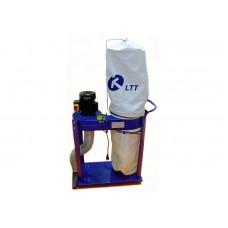 MFL-1 Пылеулавливающий агрегат