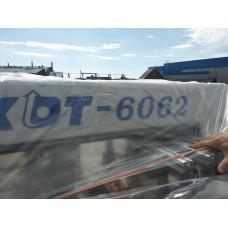 Сверлильно-присадочный станок KDT 6062,б.у