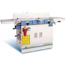 Комбинированный деревообрабатывающий станок FS-32N /FS-41N