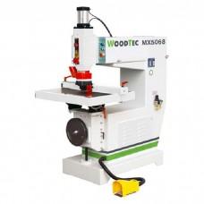 Копировально-фрезерный станок с верхним расположением шпинделя WoodTec MX 5068