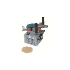 Ручной кромкооблицовочный станок PM2000T с регулировкой температуры