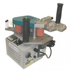 Ручной кромкооблицовочный станок PM2000TS