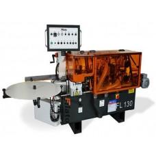Автоматический кромкооблицовочный станок FILATO FL-130
