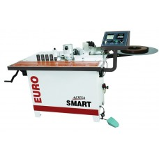 Кромкооблицовочный станок EURO SMART
