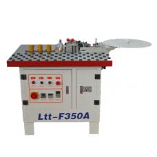 Кромкооблицовочный станок LTT-F350А