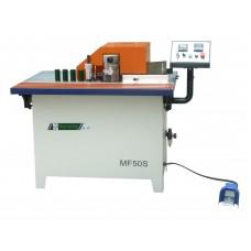 Кромкооблицовочный станок MF50S
