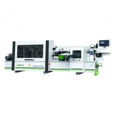 Станок для облицовывания кромок мебельных деталей WoodTec EdgeMatic 500 NEW