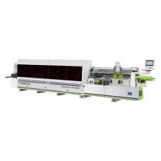 Станок для облицовывания кромок мебельных деталей WoodTec EdgeMatic 600 NEW
