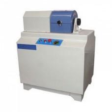 Фрезерный станок для обработки торцов черенков MC9340