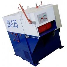 Многопильный станок ДК-125