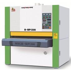 Калибровально-шлифовальный станок R-RP1300