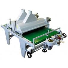 Станок шлифовальный Смарт-800, -1000, -1200 с системой бокового шлифования