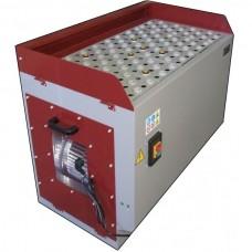 Шлифовальный стол DT-1580