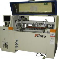 Сверлильно-присадочный станок Filato FX-6