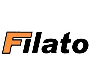 FILATO